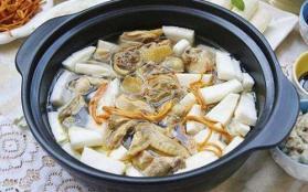 深圳正宗的椰子鸡在哪里吃