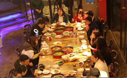 重庆哪家餐厅的鱼比较好吃