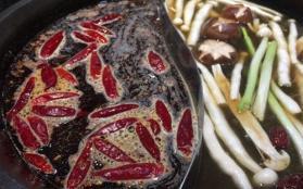 不能吃辣的人去重庆吃什么 重庆有什么不辣的好吃的