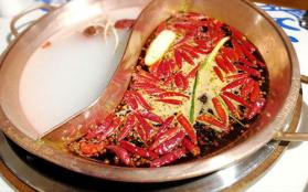成都有哪些必吃不可的火锅店