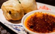 上海城隍庙值得去吗 上海城隍庙的小吃是坑游客的吗