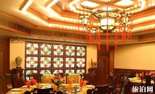 广州在哪里吃早茶比较正宗 广州喝早茶有哪些是必点的