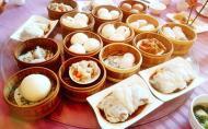 广州北京路有什么好吃的