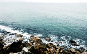 深圳的哪片海最值得去 深圳的海哪个好玩