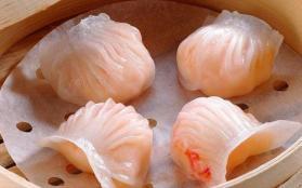 深圳哪里可以吃到最正宗的早茶