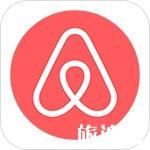 民宿和酒店、农家乐的区别 如果挑选合适的民宿 挑选民宿的app