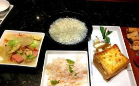 杭州有哪些老牌餐厅 杭州餐厅推荐