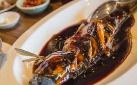 杭州有哪些值得一去的餐厅 杭州餐厅推荐