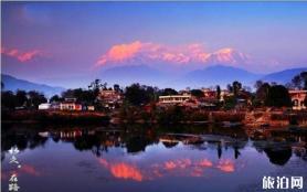 尼泊尔徒步旅游攻略 尼泊尔徒步住哪