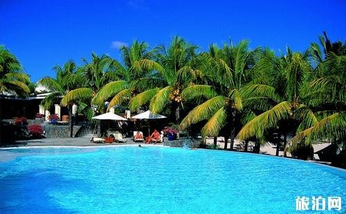 泰国无边泳池酒店有哪些 泰国网红无边泳池酒店