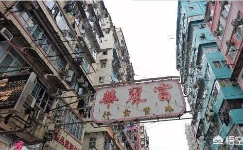 香港在哪购物最便宜又好
