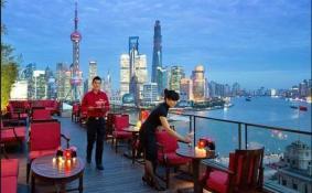 上海什么地方好玩