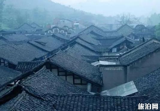 2018国庆最近可以玩黄山吗 哪些小众景点可以玩