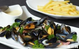 海口美食店推荐 海口哪家店海鲜好吃