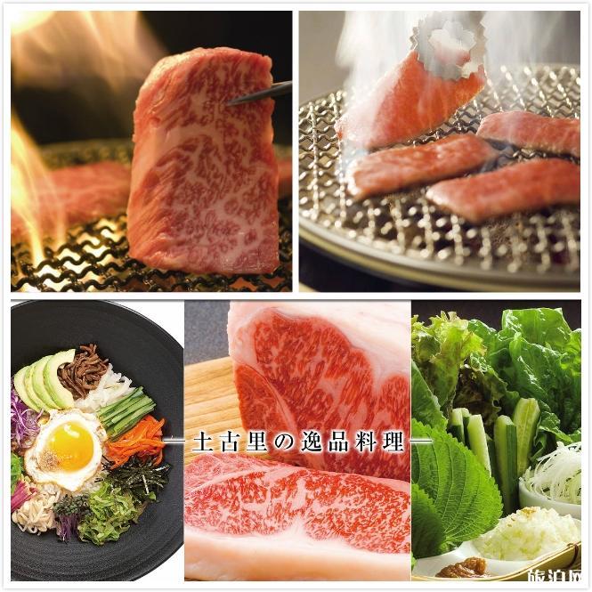 新宿有什么好玩的 新宿美食攻略