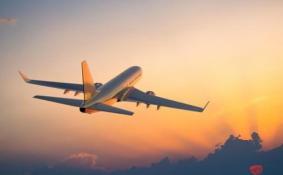 机票便宜和贵的有什么区别 旅行机票买便宜吗 机票贵了还会便