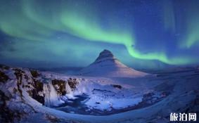 冰岛机票怎么买便宜 中国到冰岛机票多少钱