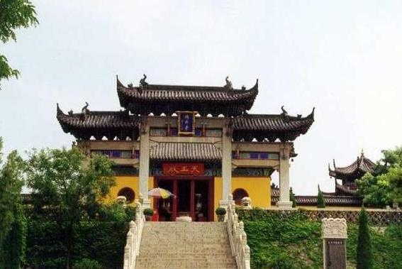 山东淄博有什么好玩的地方