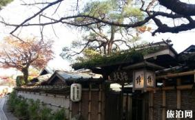 日本旅游路线规划 日本旅游准备什么东西