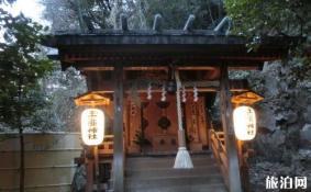2018日本自助游景点+美食+交通+签证+网络通讯