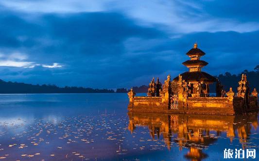 2018巴厘岛地震10月份还能去吗 巴厘岛的雨季是什么时候 巴厘岛雨季能旅行吗