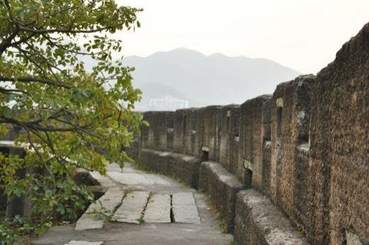 镇江历史古迹有哪些
