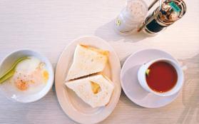 新加坡特色美食有哪些