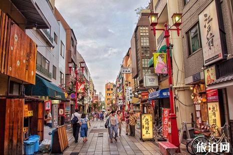 日本留学生交通优惠有哪些