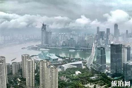2018重庆花博会什么时候举办 时间+地点+内容