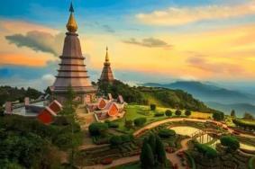 泰國小費給多少 去泰國不會英文怎么辦