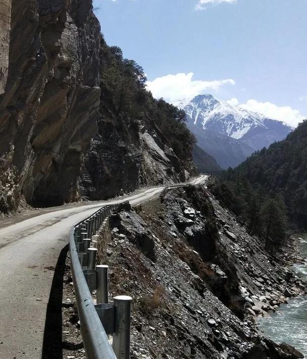 西藏旅游什么时候去最好