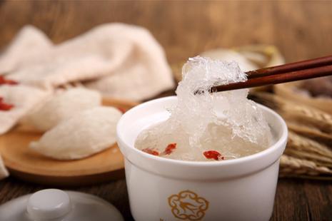 越南芽庄有什么特产