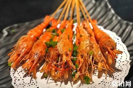 深圳哪里吃海鲜便宜 深圳哪里吃海鲜正宗