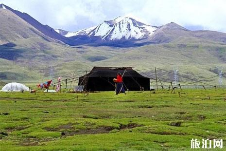 坐飞机去拉萨机票多少钱 冬游西藏免费景点名单