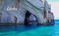 絕對值得一去的兩大洞穴探險游玩攻略