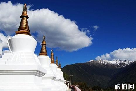 为什么情侣去西藏旅游不能住一起