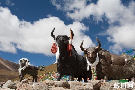 冬天去西藏旅行有哪些优惠政策