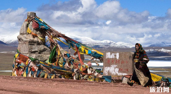 西藏的基础设施差吗