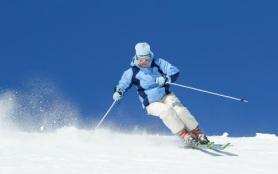 2018哈尔滨亚布力新体委滑雪场开放时间+门票价格+优惠+交通