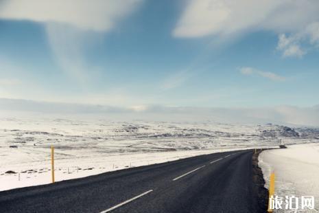 冰岛最佳旅游季节 冰岛自驾要注意什么