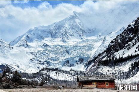 冬天去西藏合适吗