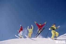 滑雪镜怎么选 2018北京乔波滑雪场地点+交通+门票