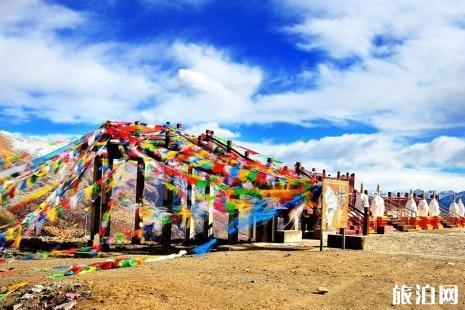 为什么感冒不能去西藏 西藏高原反应怎么办