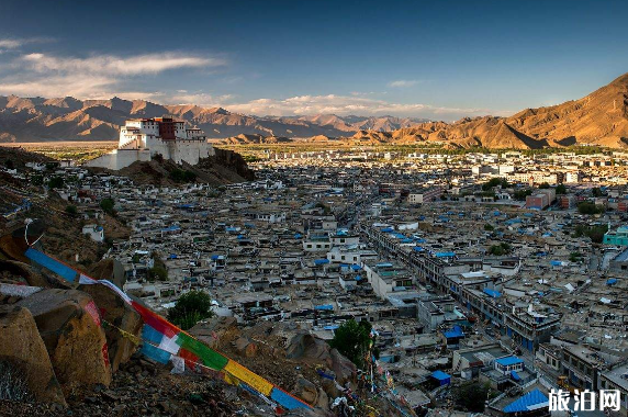 冬天去西藏合适吗 西蔵有什么好吃的特产