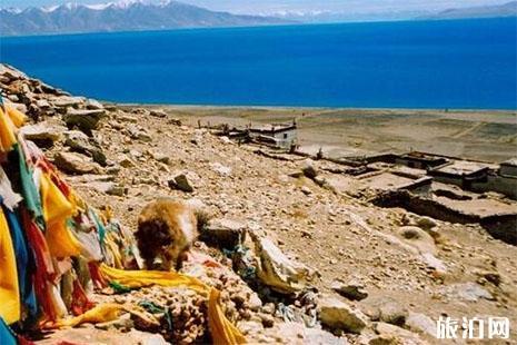 西藏那曲地区景点排名