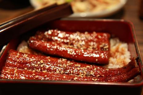 札幌有哪些好吃的餐厅 北海道特色美食