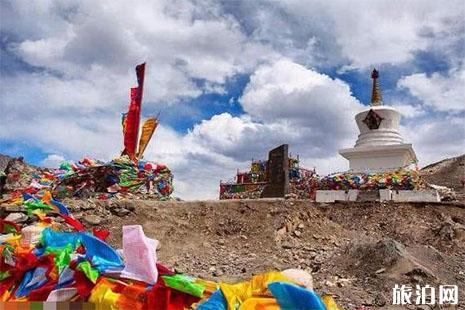 去西藏汽车托运要多少钱 托运流程