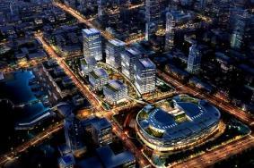 2019上海闵行商场停车场怎么收费+优惠政策