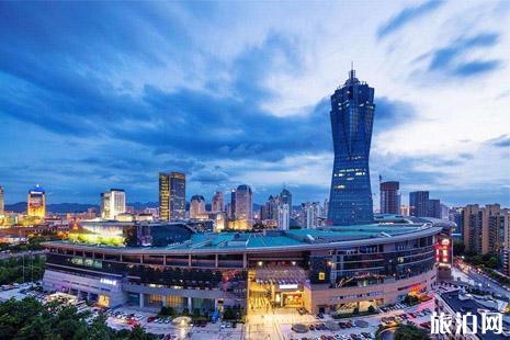 西湖景点景区地铁攻略杭州攻略公交线路沿线_之战凝砂攻略图片