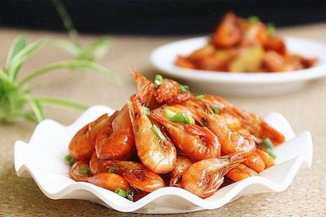 去上海主要吃什么 上海必吃美食攻略